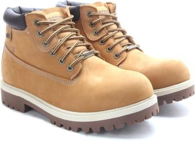 Skechers SERGEANTS - VERDICT Sneakers