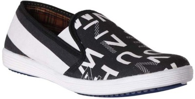 Rizir Casual Shoes