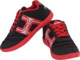 Vivaan Footwear Kinax-188 Running Shoes ...