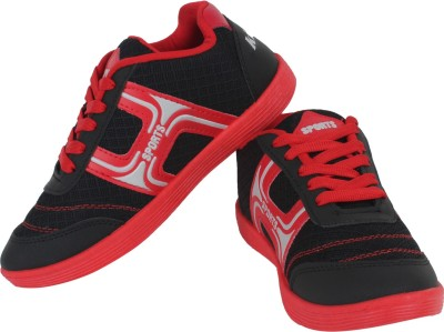 Vivaan Footwear Kinax-188 Running Shoes