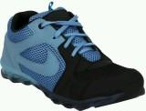 Smoky Running Shoe Running Shoes (Blue)
