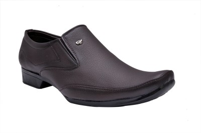 Fentacia Alike Slip On Shoes