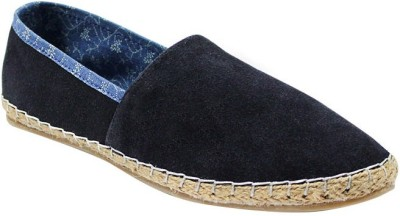 ETROMILANO Loafers