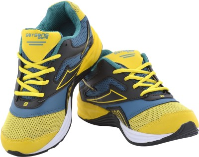Boysons Training & Gym Shoes