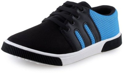 Chevit Mens Blue