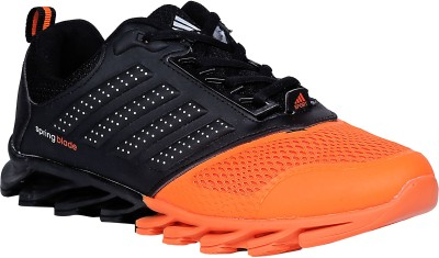 Air Lifestyle Running Shoes