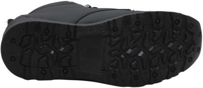 K2 Leather K2A-101-BR-UK7