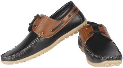 Onlinemaniya Casual Shoes