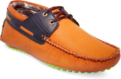 ADYBird Pebble Casual Shoes
