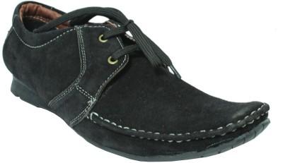 Onlinemaniya Onmcs10 Casual Shoes