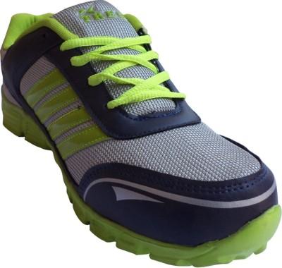 Trex Running Shoes