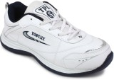 TPL Lifestyle Outdoor Shoes (White)