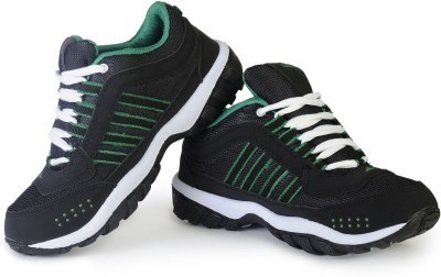 Pasco Casual Shoes