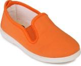Scentra Boys (Orange)