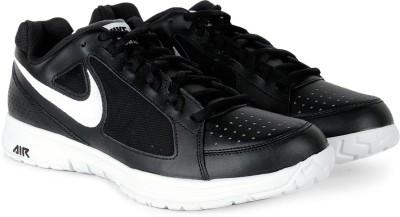 Nike AIR VAPOR ACE Tennis Shoes