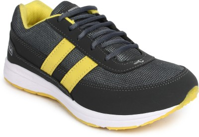 GOWELL Cycling Shoes, Running Shoes, Walking Shoes