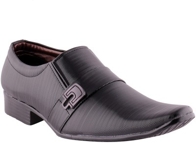 Shoe Island Cls6501 Slip On Shoes