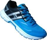 W-Liberty RT-298 Walking Shoes (Blue)