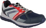 Welcome Men Running Shoes (Navy)