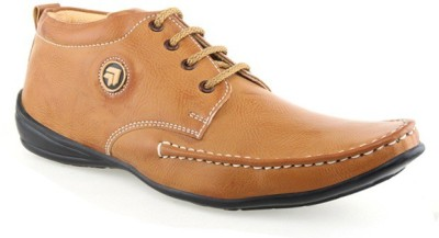 Anav Casual Shoes