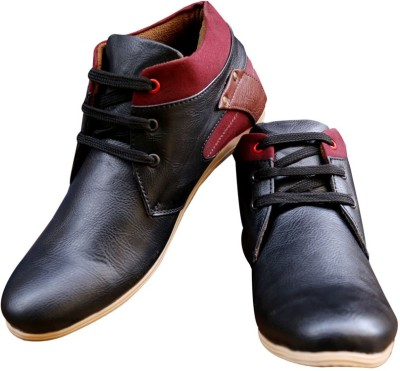 Oxford Professional001 Casual Shoes
