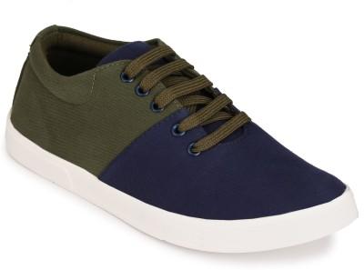 Jacs Shoes JACSC5027 Casuals