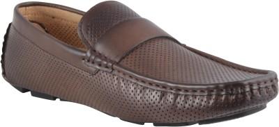 Kivanahs Driving Shoes