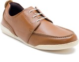 Red Tape RTR0963 Casuals (Tan)