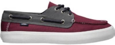 VANS CHAUFFEUR SF Sneakers