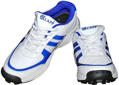 Klaap Yuva Cricket Cricket Shoes