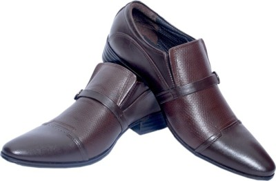 Aura 2602 Slip On Shoes