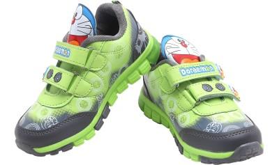 Doraemon Sneakers