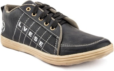 Phyron Casual Shoe