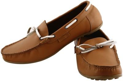 SeeandWear Genuine Leather Loafers