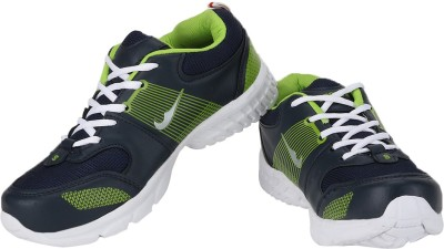Air Basic Make Running Shoes