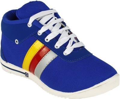 Oricum Blue-141 Casual Shoes