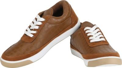 US Standard Plain Charm Casual Shoes