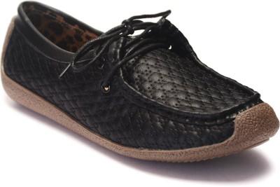 Flat n Heels Casual Shoes