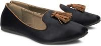 Carlton London Bellies(Black, Brown) best price on Flipkart @ Rs. 1097