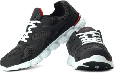 Dunlop Running Shoes