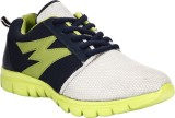 Bacca Bucci BBMG8103K Running Shoes (Whi...