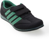 Advice Casual Shoes (Black)