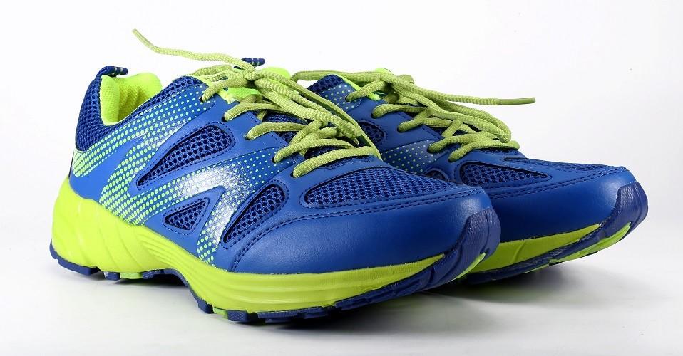 Deals - Calicut - Sparx, Lotto... <br> Mens Footwear<br> Category - footwear<br> Business - Flipkart.com