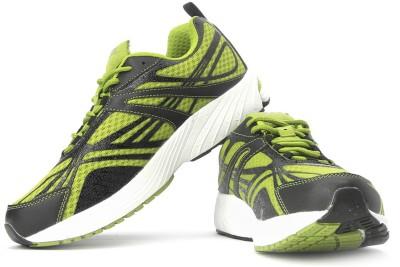 Balls Run-O-Run Running Shoes