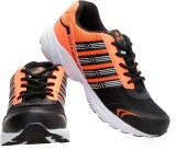 Advice Running Shoes (Orange)