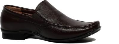 Allen Cooper 3004 Slip On Shoes