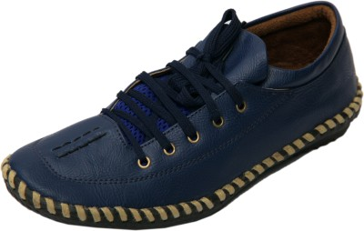 Leather Mart Casuals