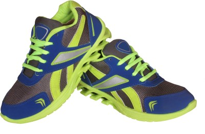 Delux look Football Shoes
