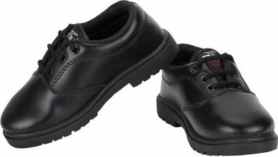 NBT Lace Up Shoes