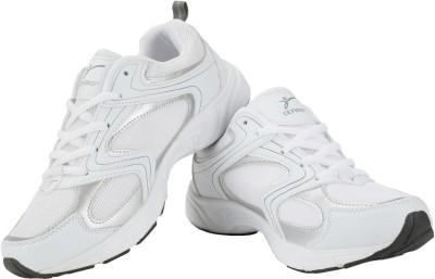 Cefiro JG13 Walking Shoes